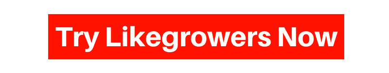 Try Likegrowers